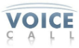 VoiceCall phone.systems